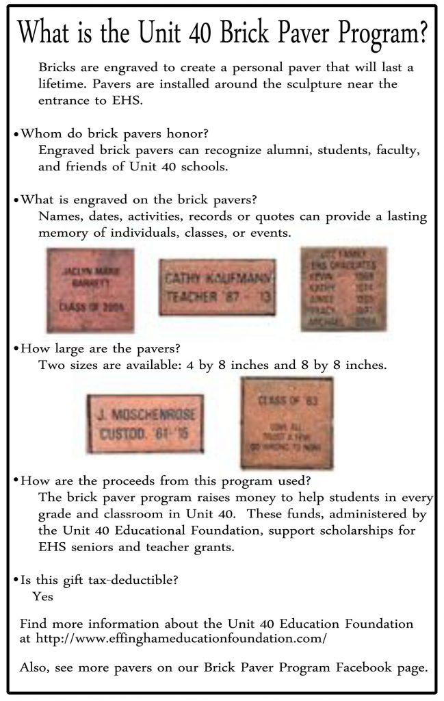brick-paver-1st-column
