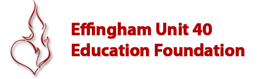 Effingham Education Foundation